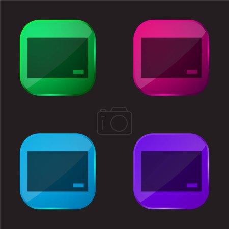 Media-id B471103314