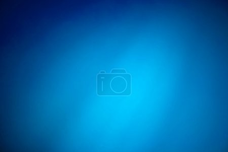 Media-id B3681590